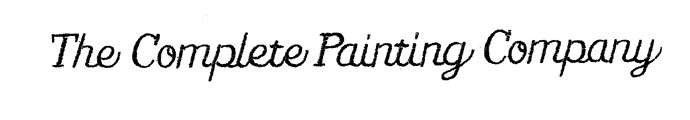thecompletepaintingco copy