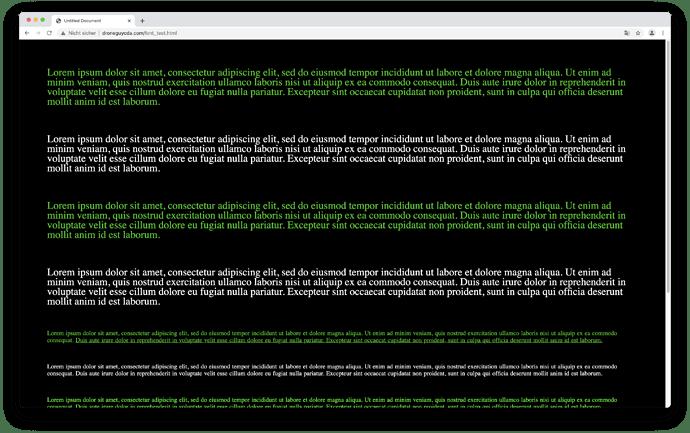 Bildschirmfoto 2021-04-23 um 10.39.03