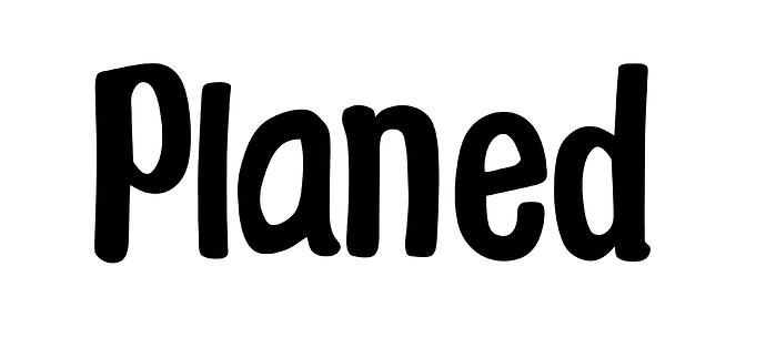 planed-02