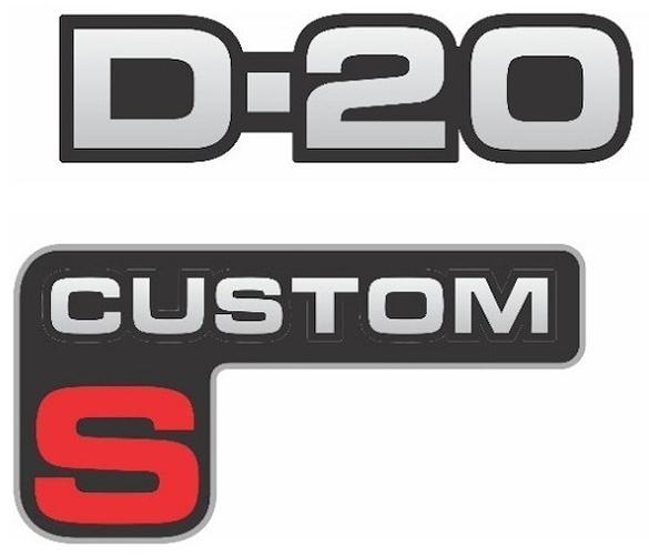 d20-custom-s-fonttalk-topic