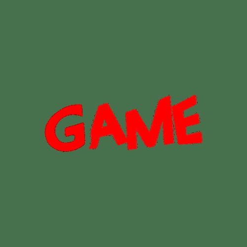 onemoregame---Copy