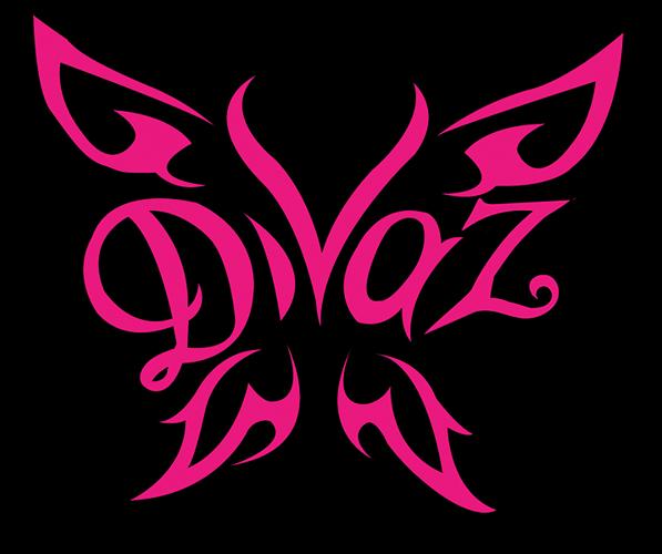 divaz-sml