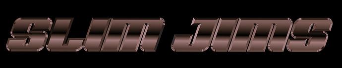 SJ Font