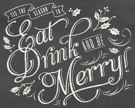 eat%20drink%20and%20be%20merry%202%20(2)