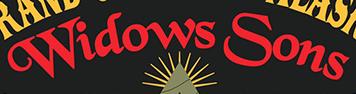 Widows%20Sons1