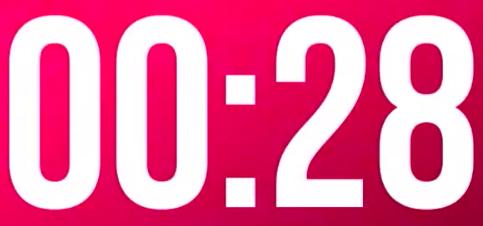Screen Shot 2020-06-06 at 6.17.19 PM