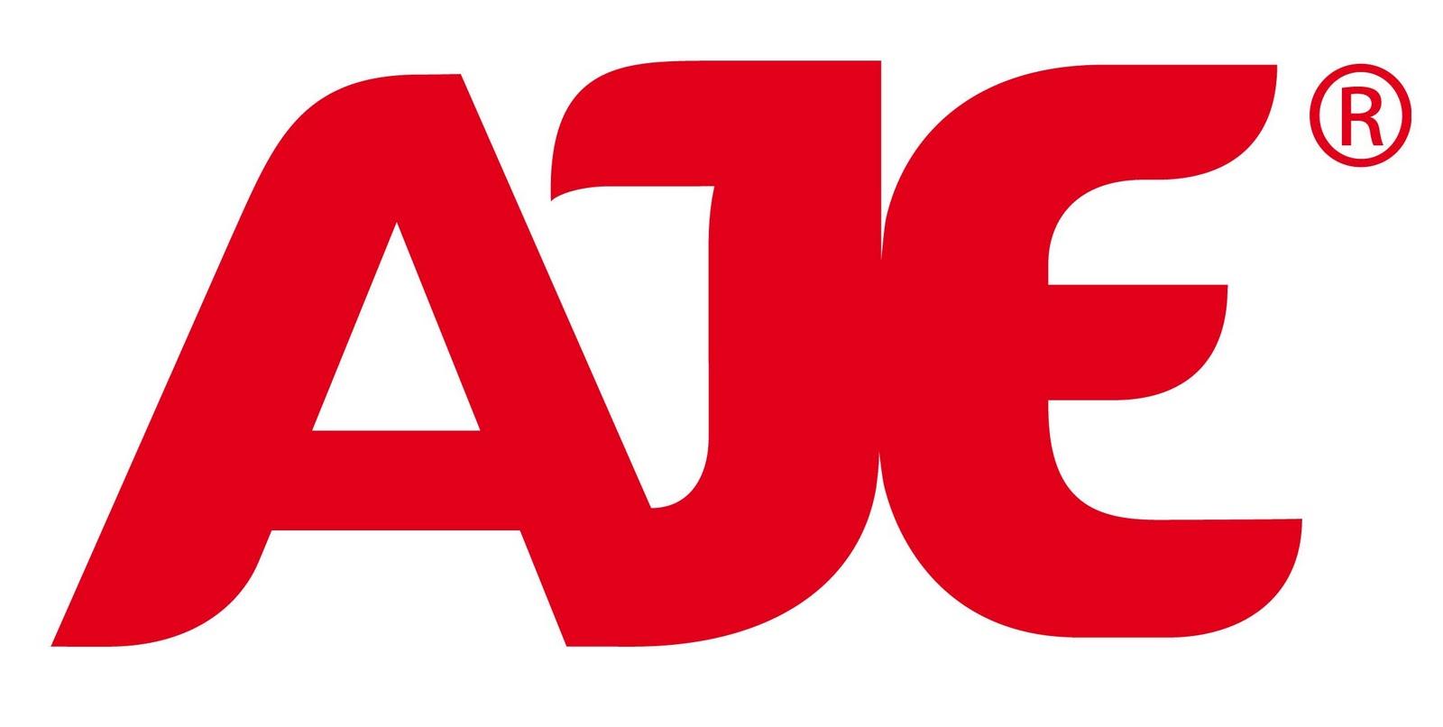 AJE-Logo-1