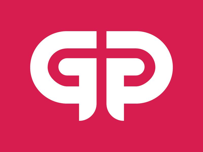 gp-01