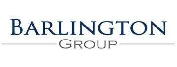 Barlington Group Logo