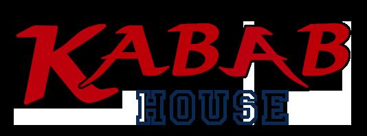 Kabab%20House