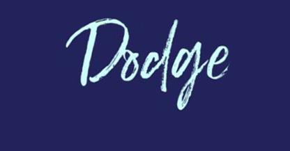 Dodgeword333