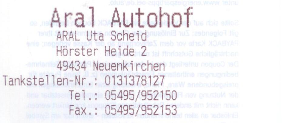 Autohof_receipt