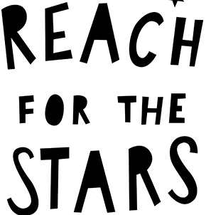 Reach-for-the-stars-510x647 (2)