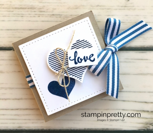 Learn-how-to-heat-emboss-this-valentine-treat-holder-using-the-Stampin-Up-Stamparatus-Mary-Fish-500x435