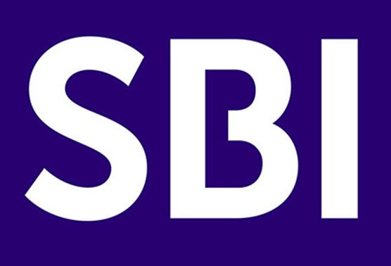 SBI_Feature-1300x732