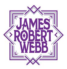 James Robert Webb Logo
